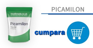 picamilon-companda-nootropice-romania