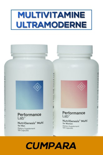 multivitamine ultramoderne (1)