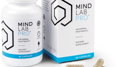 Mind Lab Pro Featured