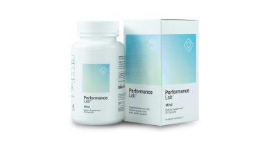 Performance Lab Mind Featured