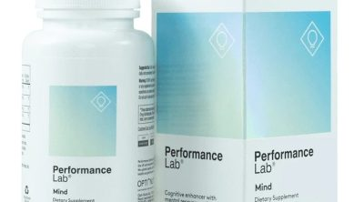 Performance Lab Mind Featured