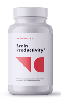 Noocube Review By Nootropics Official