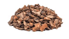 Maritine Pine Bark Extract