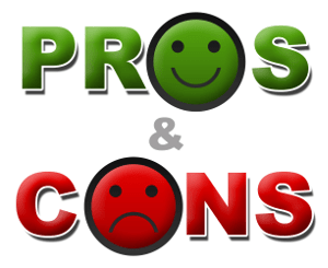 Aniracetam Pros and Cons