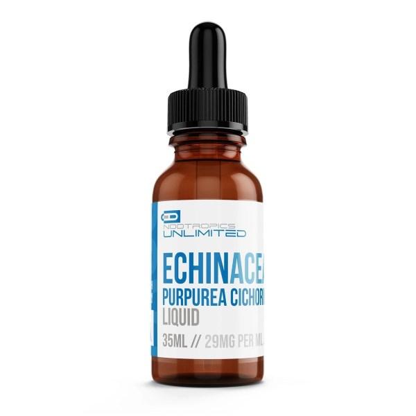 Echinacea Purpurea Cichoric Acid