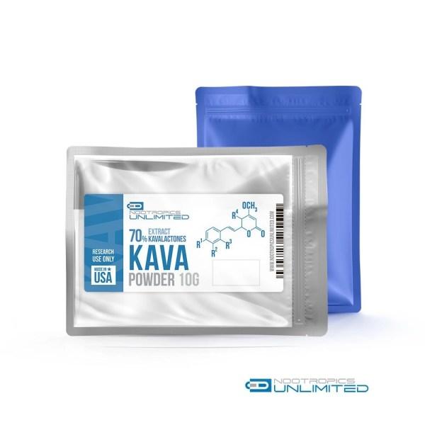 Kava Extract