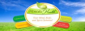absorb_health1