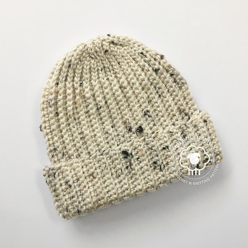 Balex Hat Noowul Designs