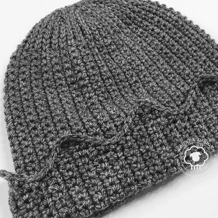 PURCHASE AN AD-FREE PDF OF THIS PATTERN ON RAVELRY 388c454c588