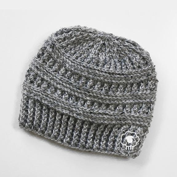RUSC HAT  0356fb444c0