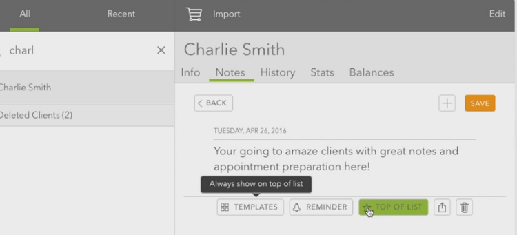 adding-client-notes-with-artichoke