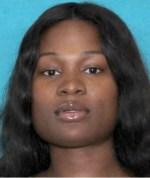 Tech :  Suspects, personne d'intérêt recherchée dans le cadre d'une enquête sur l'homicide du NOPD  infos , tests