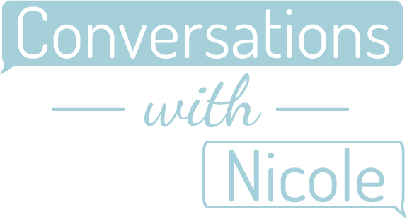 Conversations-With-Nicole-Logo_Option-2-Teal.png