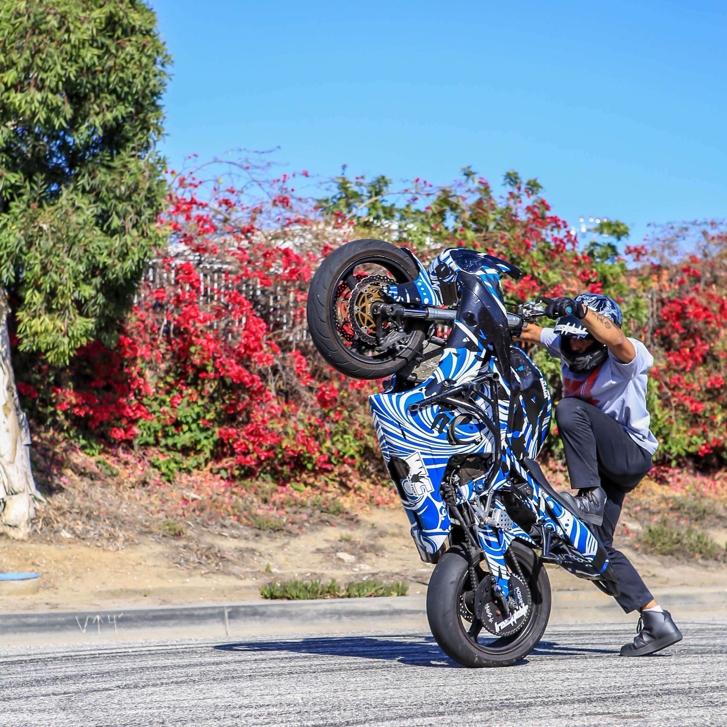 Photo-by-SarahNicole-Photographer_Stunt-Rider.jpg