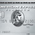 Platinum Card® from American Express 26