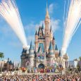 Disney World Hotels Guide - Learn About Your Options for Budget Hotels, Luxury Resorts, and More 19
