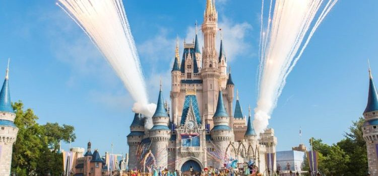 Disney World Hotels Guide - Learn About Your Options for Budget Hotels, Luxury Resorts, and More 1