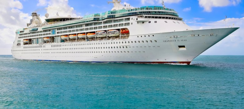 First Time Cruising: How to Get the Total Experience 2