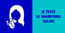 14-2_shampoing_solide