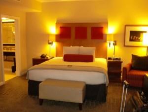 830 Bedroom.