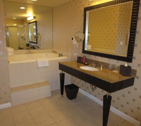 902 bathroom