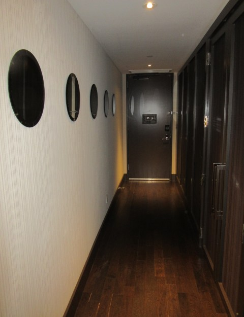 1515 Eventi mini-suite