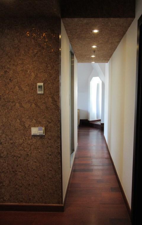 620 hallway