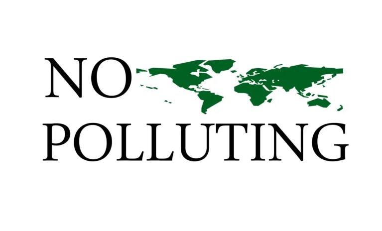 nopolluting