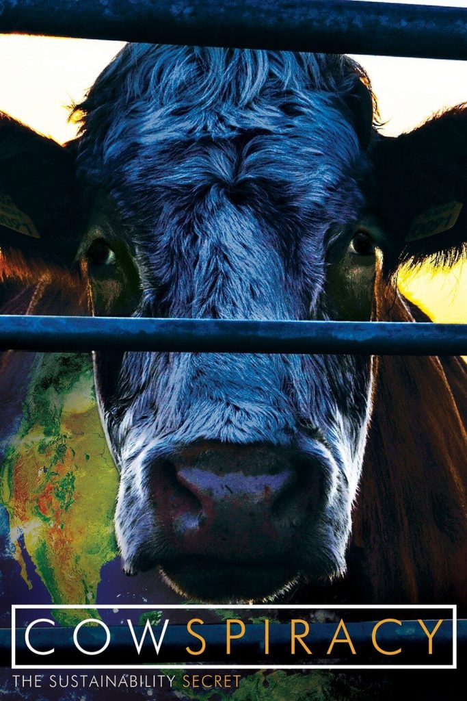 livekindly-vegan-documentary