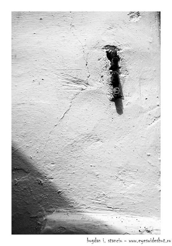 Oltenia.2008_11