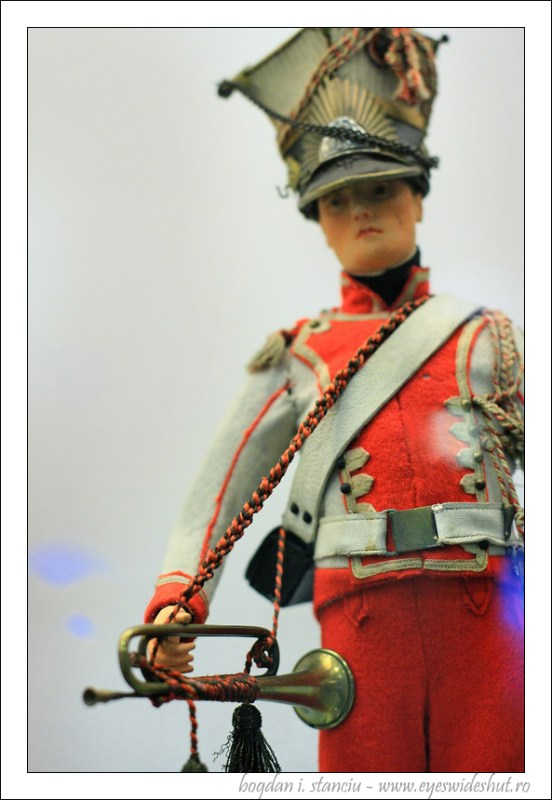 napoleon-toy-army 11
