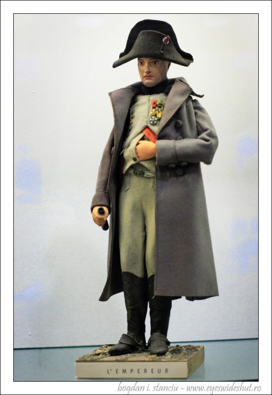 napoleon-toy-army 13