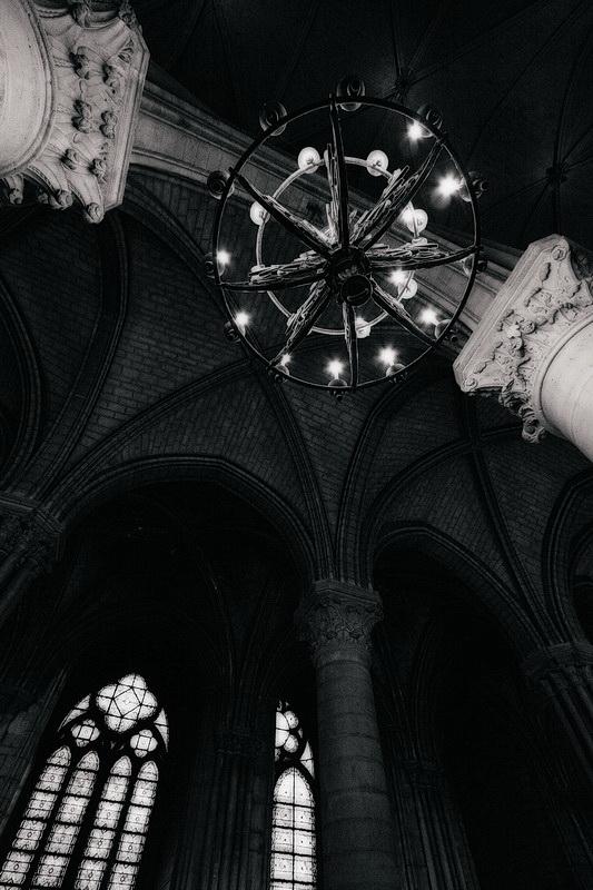 paris-notre-dame 2009 16