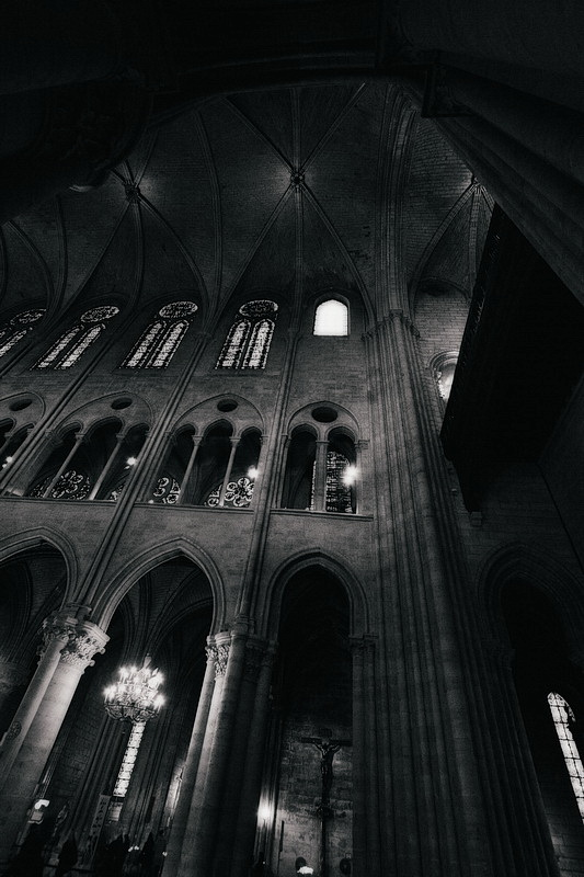 paris-notre-dame 2009 18