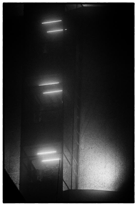 Tribute to Michael Kenna 3_resize