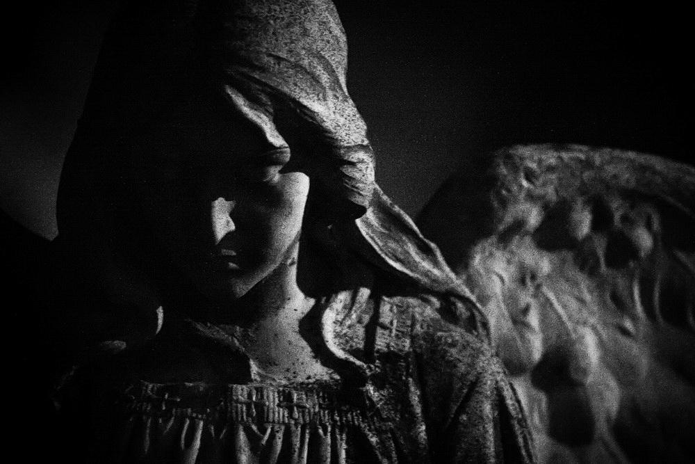2015-05-16 Cimitirul Bellu_15_resize