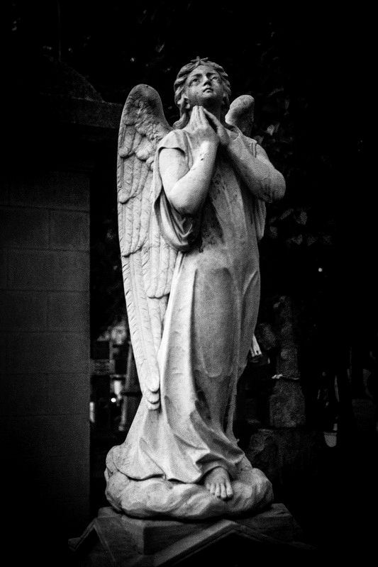 2015-05-16 Cimitirul Bellu_05_resize