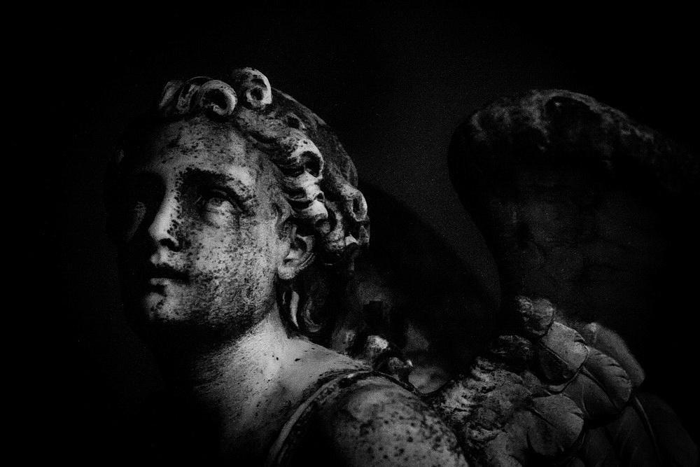 2015-05-16 Cimitirul Bellu_17_resize