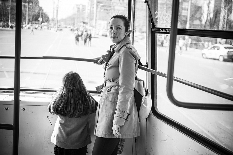 mama-fiica-tramvai