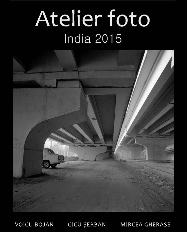 India2015_Page_001