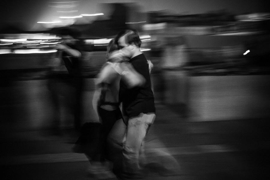 tango-moscow-3
