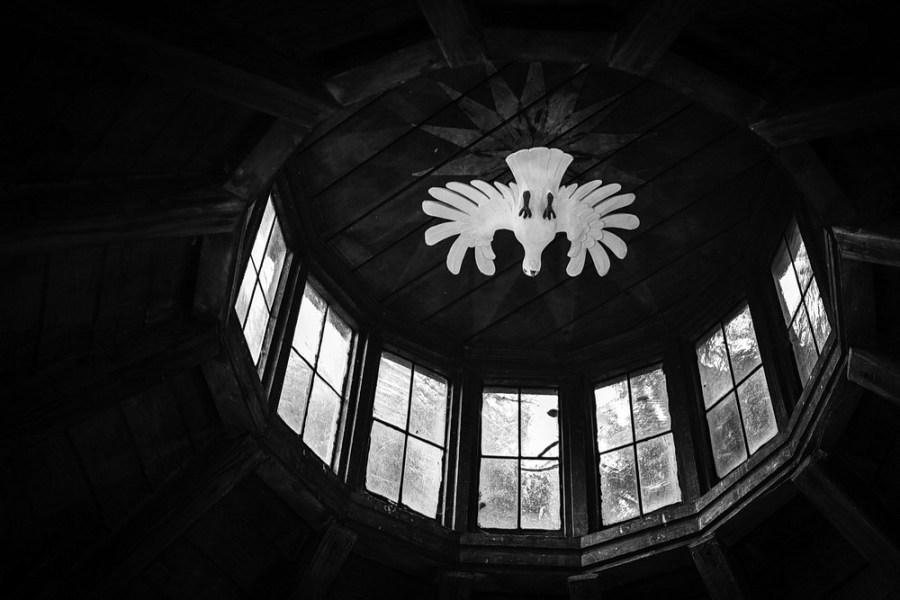 munchen_2014-31_resize