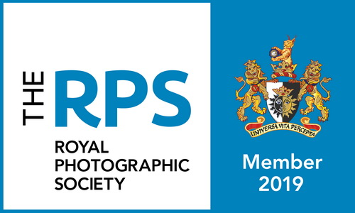 RPS_Logo_Member_2019_RGB