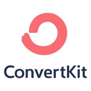 noptin and convertkit integration