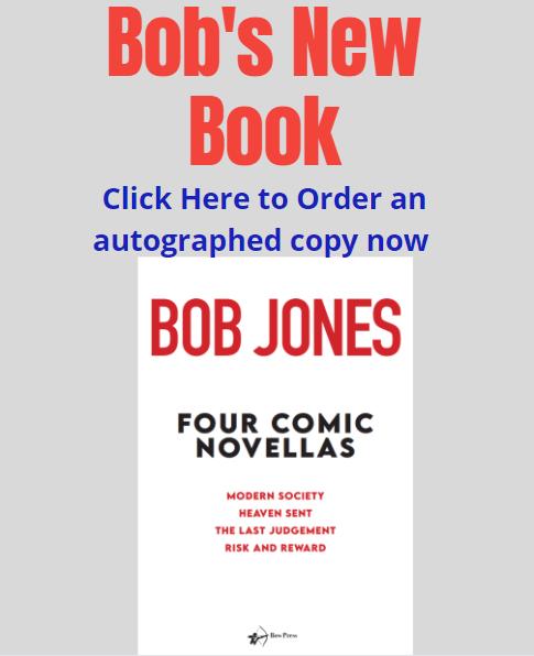 Bob'sBookSidebarAd1