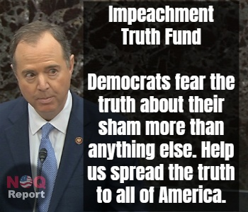 Impeachment Truth Fund