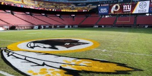 9 out of 10 Native Americans arent offended by the Washington Redskins name