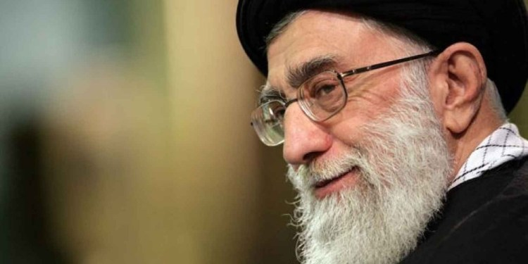 Iran has terrorist assets planted in Washington DC and across America_ Report