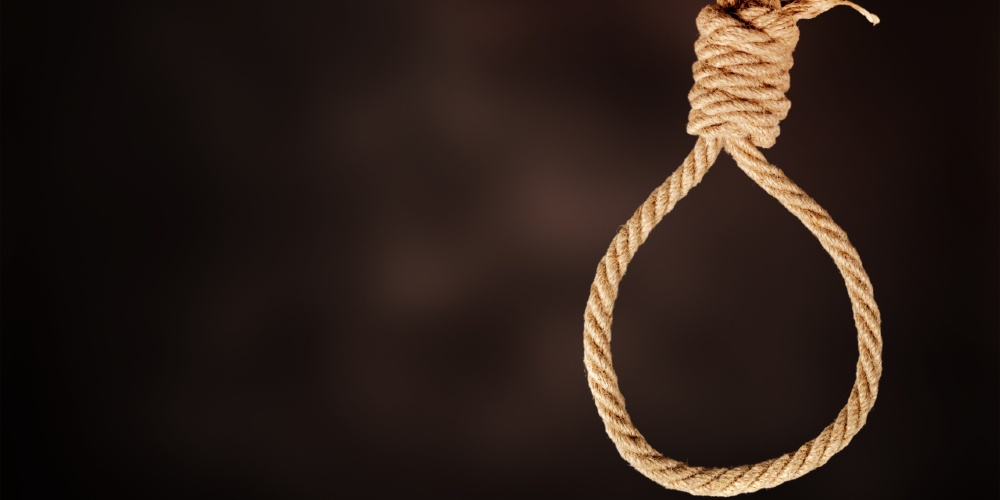 A noose was found at a USF dorm. It smells like a hate hoax as media remains silent.