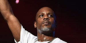 Family member confirms DMX given Covid vaccine days before lethal heart attack
